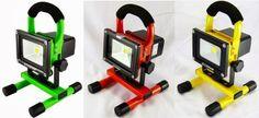 Ecosram LED Technology Limited http://ledtubefactory.blogspot.it/ @officialtrento #followrtking @promotwee #help