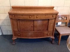 1800 Store Hours, Hope Chest, Vintage Furniture, Buffet, Storage, Home Decor, Purse Storage, Homemade Home Decor, Larger