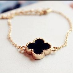 'Pinterest @esib123  #accessory #jewelry  Bracelet Bracelet Accessories