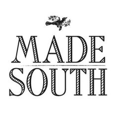 Oh, So Nashville: Happenings ~ Made South Market - www.ohsonashville.com - Nashville Handmade - Nashville Events