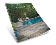 Outdoor Living by Belgard - Ideas, Tips & How-To's for Outdoor EntertainingOutdoor Living by Belgard | Ideas, Tips & How-To's for Outdoor Entertaining