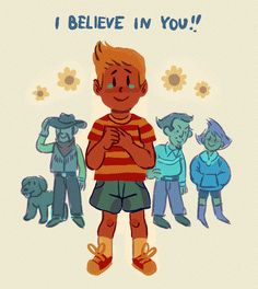 I believe in friends and laughter And the wonders love can do I believe in songs and magic And that's why I believe in you! Boyfriend Anniversary Gifts, Diy Gifts For Boyfriend, Birthday Gifts For Boyfriend, Lucas Mother 3, Mother Games, Saga, Nerd, Nintendo Characters, 3 Arts