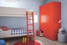1000 Images About Life Kiddies Bedrooms On Pinterest Kid Beds
