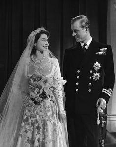 Queen Elizabeth Wedding, Prince Philip Queen Elizabeth, Queen Mary, Queen Elizabeth Tiaras, Elizabeth Young, Princesa Elizabeth, Princess Beatrice, Princess Margaret, Princess Kate