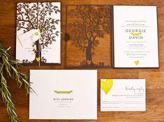 Laser-Cut-Tree-Wedding-Invi
