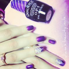 #mani #opi #gelcolor #opi_products