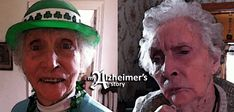 alzheimer disease didn't do this. drugs and dementia jail did Living With Dementia, Caregiver, Mental Illness, Drugs, People, Mental Health, Folk