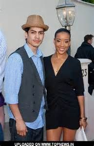mame and justin dating antm where are they now