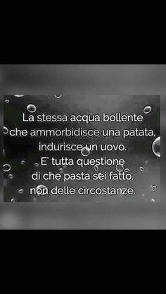 Frasi sulla vita per me Verona, Stop Thinking, Oscar Wilde, Inspire Others, Carpe Diem, Best Quotes, Mindfulness, Positivity, Album