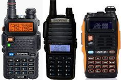 Radios, Arduino, Hf Radio, Simple Circuit, 3d Modelle, New Bands, Walkie Talkie, Just In Case, Accessories