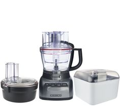 Best remove blade from food processor recipe on pinterest - Julienne blade food processor ...