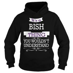 BISH BISHBIRTHDAY BISHYEAR BISHHOODIE BISHNAME BISHHOODIES  TSHIRT FOR YOU https://www.sunfrog.com/Automotive/111147642-343664510.html?46568