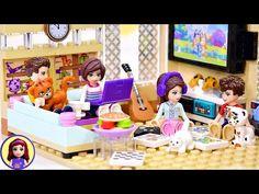 Isolation Toys Cinderella Romantic Castle Princess Friends Building Blocks Girl