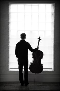my cello... my best friend...