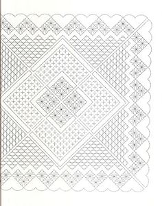 Bobbin Lacemaking, Bobbin Lace Patterns, Lace Heart, Lace Jewelry, Lace Detail, Coloring Pages, Butterfly, Album, Quilts
