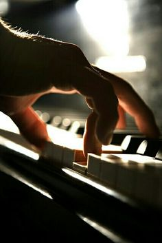54 best thesound images on pinterest music notes piano music