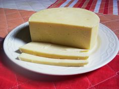 Queijo d'Alagoa-MG  Peça Pequena (aprox. 1kg) www.queijodalagoa.com.br