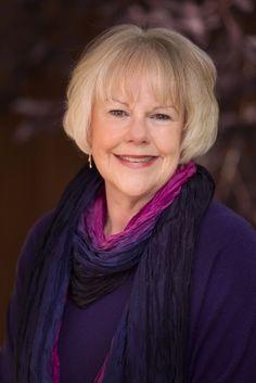 Ann Poll