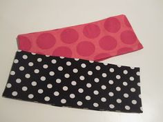 Sewing, Socks, Decor, Dressmaking, Decoration, Couture, Stitching, Sock, Stockings