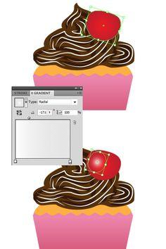 cupcake-muffin-vector-adobe-illustrator-food-tutorial-011