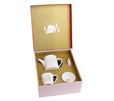Discover Beautiful, Swedish Design Stationery at kikki. Perfect Christmas Gifts, Christmas 2014, Love 2014, Kikki K, Birthday Wishlist, Tea Set, Toy Chest, Stationery, Packing