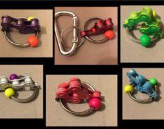 Juguete de Fidget Fidget juguete para el autismo por FidgetWorks