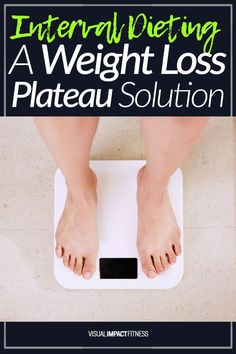 Losing weight is tough. Determining which diet will work best for you can be even more difficult. Interval dieting may be the perfect option for individuals who are looking to lose weight and maintain a healthy lifestyle. In this blog post, we'll take an in-depth look at what it is about interval dieting that makes it so effective, as well as some of the factors you should consider before choosing this type of approach to your weight loss plan.