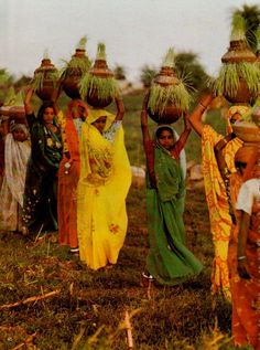 India inspiring-colours