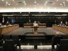G1 - MPCE recomenda que prefeito do Crato revogue decreto de emergência - https://anoticiadodia.com/g1-mpce-recomenda-que-prefeito-do-crato-revogue-decreto-de-emergencia/