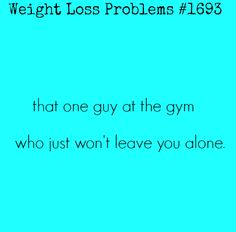 Submitted by: Lulu Weight Loss Problems, Oh My Love, Trying To Lose Weight, Messages, Text Posts, Text Conversations