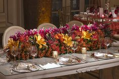 casamento-copacabana-palace-decoracao-patricia-vaks-11