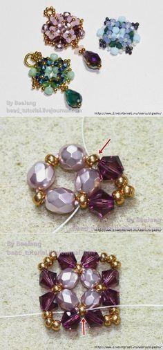 liveinternet.ru #JewelryIdeas