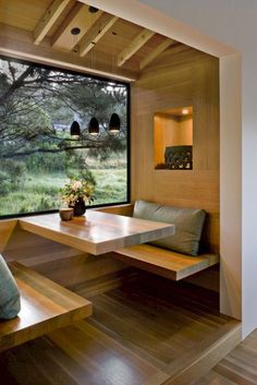 The Best Tiny House Interiors Plans We Could Actually Live In 47 Ideas – DECOREDO