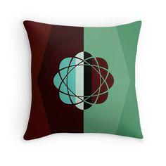 Atomic Green Earth
