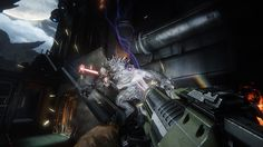 Evolve Review: An Addicting Experience - http://www.worldsfactory.net/2015/02/23/evolve-review-addicting-experience