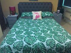 Comforters, I Shop, Kitten, Blanket, Bed, Vintage, Home, Creature Comforts, Cute Kittens
