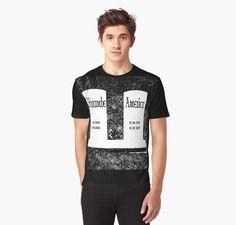 harambe america rip shirt