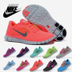 Chaussures pour dames on AliExpress.com from $46.5