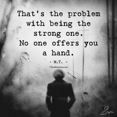 Quotes Deep Feelings, Hurt Quotes, Badass Quotes, Wise Quotes, Quotable Quotes, Mood Quotes, Great Quotes, Positive Quotes, Motivational Quotes