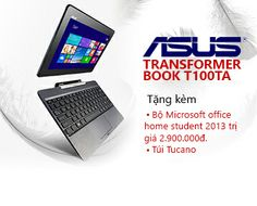 http://fptshop.com.vn/Tags/laptop-mini
