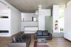 Bnei-Dror House by Amitzi Architects (4)