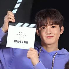 You Are My Treasure, Treasure Maps, Baby Koala, Nct Dream Jaemin, Boyfriend Material, Love Story, Yoshi, Finding Yourself, Inspirational Quotes