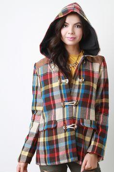 JUNKYARD Kjole Stripe T Skjorte YellowGrey