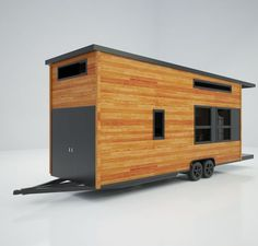 1000 Ideas About Tiny House Movement On Pinterest Small