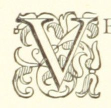 Image taken from page 88 of 'The Brahman's Plot or the story of two friends, etc' #initial_V #initial #V