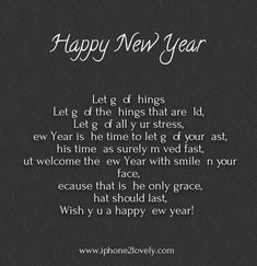 1211 Best Happy New Year 2019 Quotes Images Happy New Year Quotes