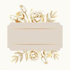 Discover thousands of free-copyright vectors on Freepik Flower Background Wallpaper, Flower Backgrounds, Background Patterns, Wallpaper Backgrounds, Aztec Wallpaper, Iphone Backgrounds, Pink Wallpaper, Screen Wallpaper, Iphone Wallpapers