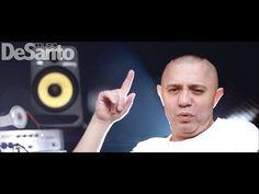 STIRI ARTICOLE JOCURI: Nicolae Guta & DeSanto - Cand vrea cu tine Stapanu...