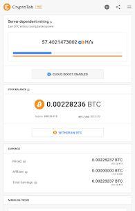 come posso comprare bitcoin magazzino discording bitcoin trading