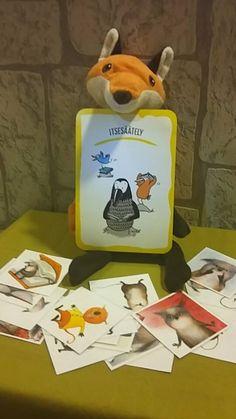 Vahvuus 2: Itsesäätely • Tervetuloa Ilo olla yhdessä! - positiivisen kasvatuksen blogiin! Finnish Language, Social Skills, Pre School, Diy And Crafts, Kindergarten, Lunch Box, Mindfulness, Classroom, Teaching
